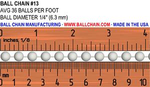 13-chain-ruler-300