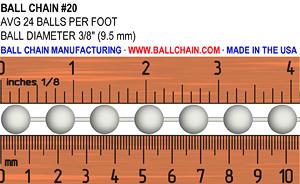 20-chain-ruler-300