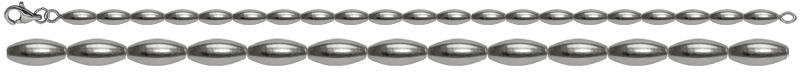 elliptical-plain-chain-collage-800.jpg