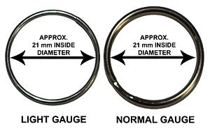 light-gauge-key-ring-comparison-300.jpg