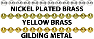 nickel-yellow-gilding-comparison-325.jpg